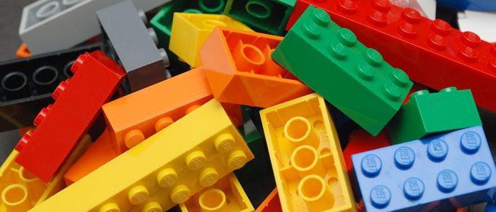 1024px Lego Color Bricks