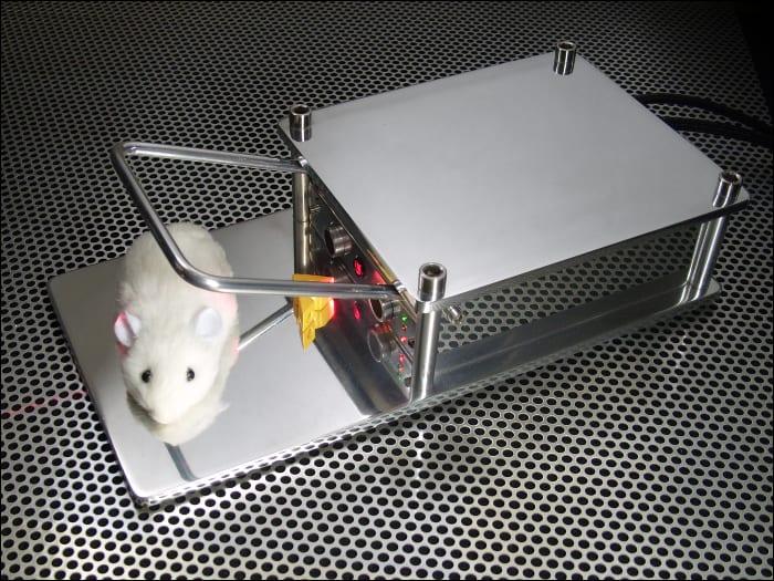 better-mousetrap-wm-700x525-enlarged
