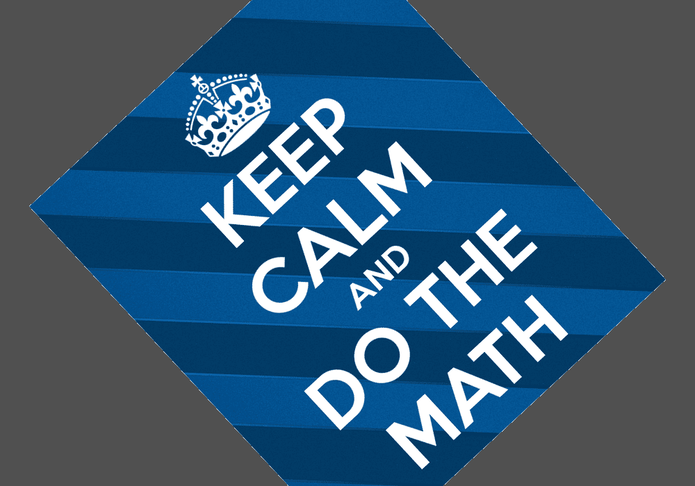 keep-calm-and-do-the-math-53rot