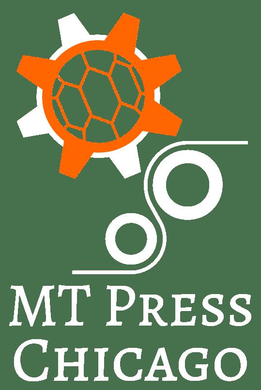 MTPress 1907 TitleAndTag V OrangeOnWhite 1