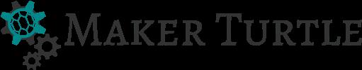 Maker Turtle
